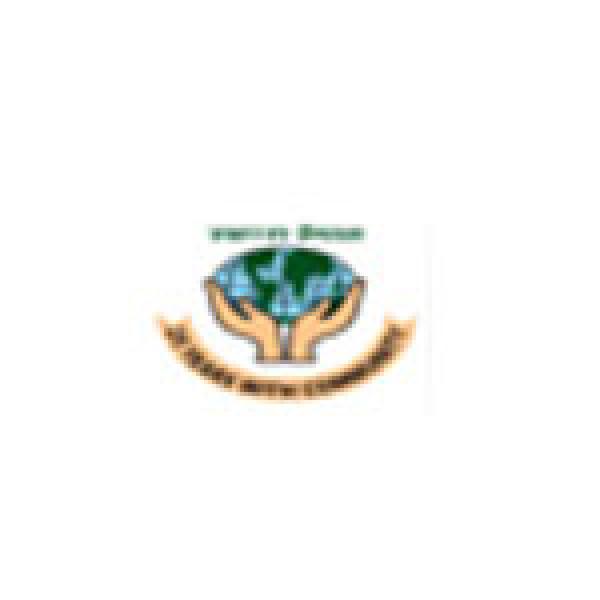 Job Vacancy for SAHAS Nepal