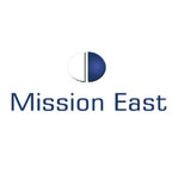 Job Vacancy for Mission East