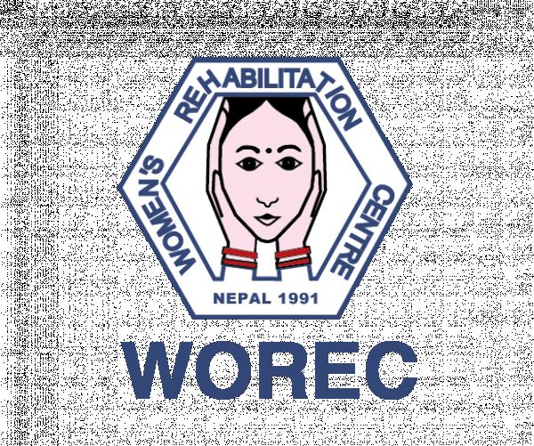Job Vacancy for Women's Rehabilitation Centre (Worec)