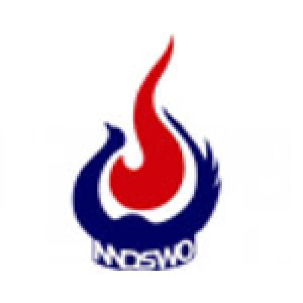 Job Vacancy for Nepal National Dalit Social Welfare Organization (NNDSWO)