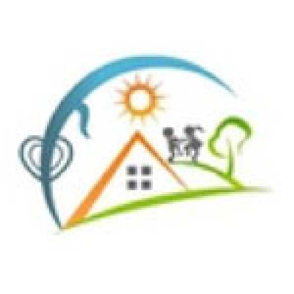 Job Vacancy for Opportunity Village Nepal