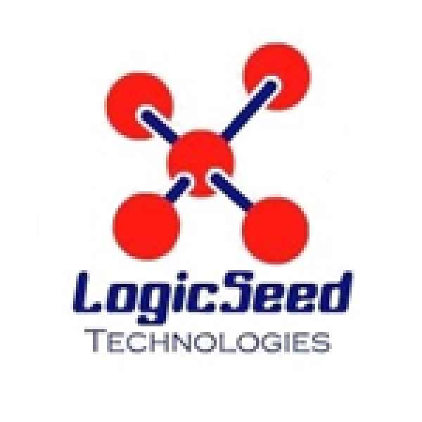 Job Vacancy for Logicseed Technologies