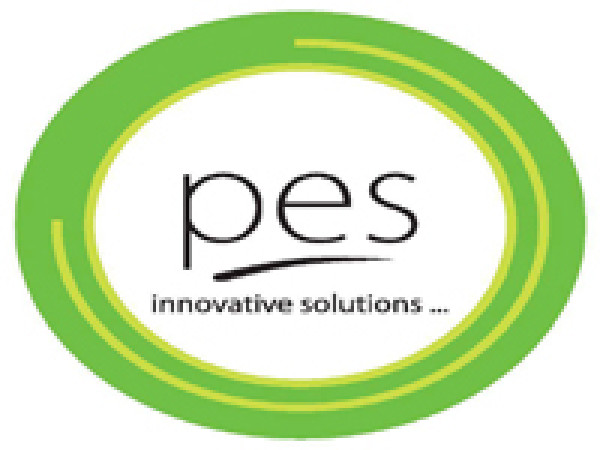 Job Vacancy for Planet Earth Solutions Pvt.ltd