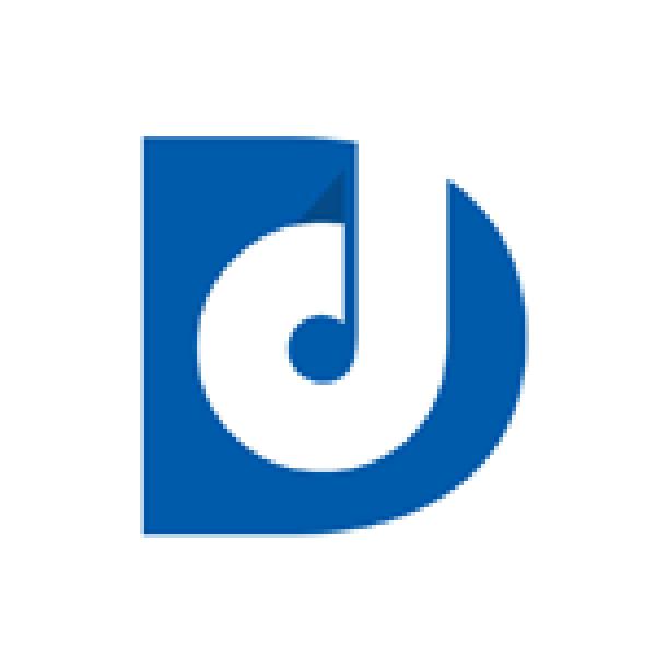 Job Vacancy for DigiSoft Developers