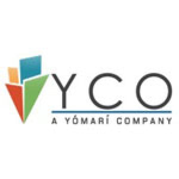 Job Vacancy for YCO Pvt. Ltd. (Previously Yomari Inc. Pvt. Ltd.)