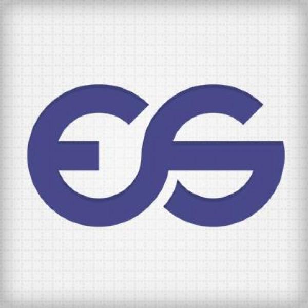 Job Vacancy for E-Signature Pvt. Ltd.
