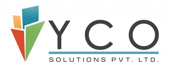 Job Vacancy for YCO Solutions Private Limited