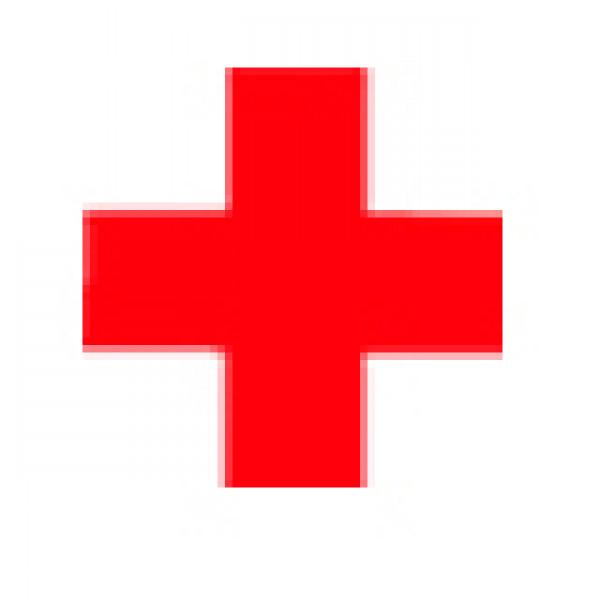 Job Vacancy for Nepal Red Cross Society - CEHP