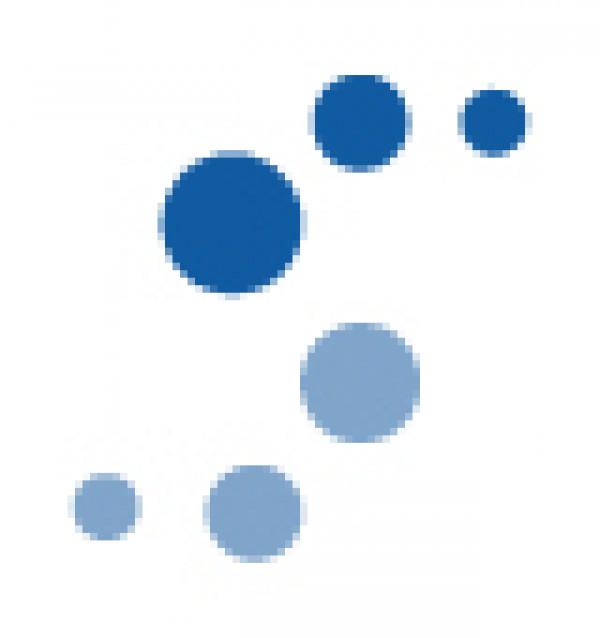 Job Vacancy for Sherpa Technologies