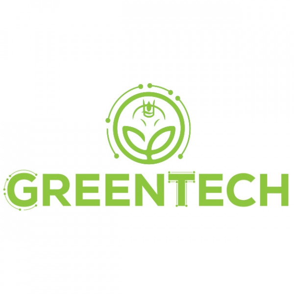 Job Vacancy for Greentech Trade and Suppliers Private Limited