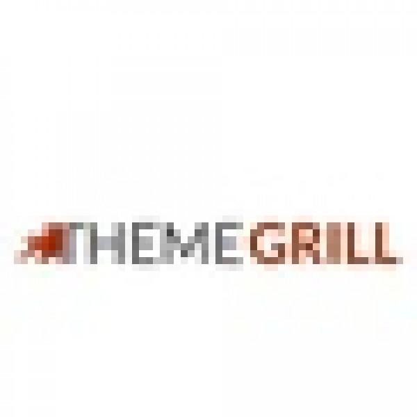 Job Vacancy for ThemeGrill Pvt Ltd