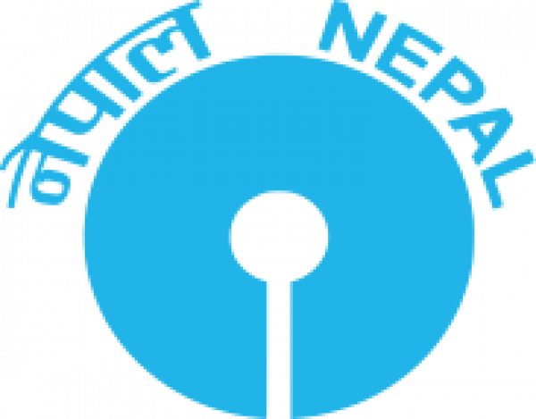Job Vacancy for Nepal SBI Bank Limited