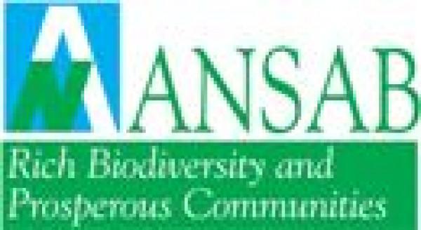 Job Vacancy for ANSAB Nepal