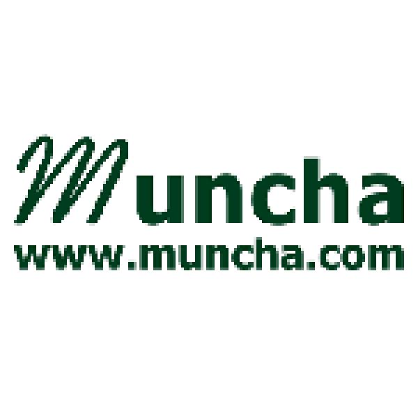 Job Vacancy for Muncha.com