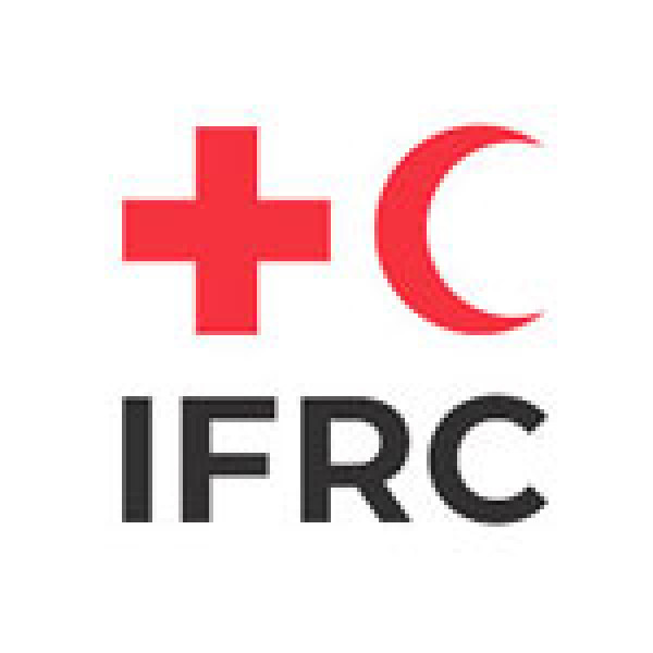 Job Vacancy for International Federation of Red Cross and Red Crescent Societies (IFRC)