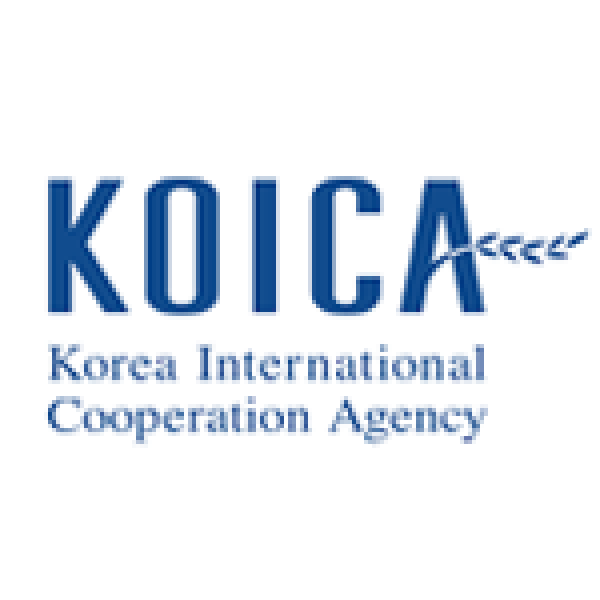 Job Vacancy for KOICA ERCN Project