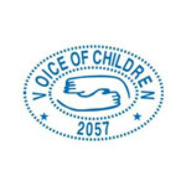 Job Vacancy for Voice Of Children