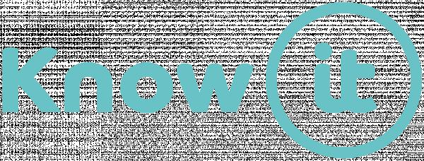 Job Vacancy for Know-it (Global) Ltd