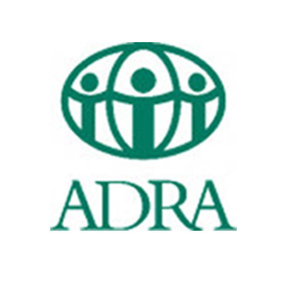 Job Vacancy for ADRA Nepal