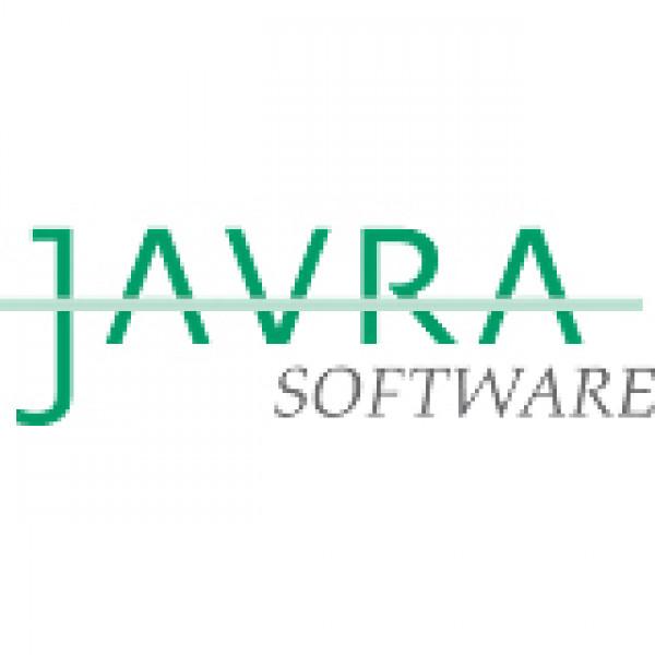Job Vacancy for Javra Software Nepal Pvt. Ltd.
