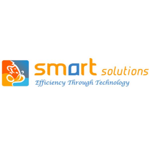 Job Vacancy for Smart Solutions
