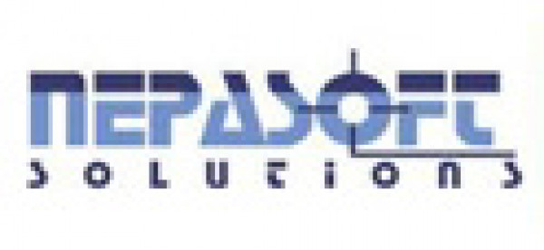 Job Vacancy for Nepasoft Solutions Pvt. Ltd.