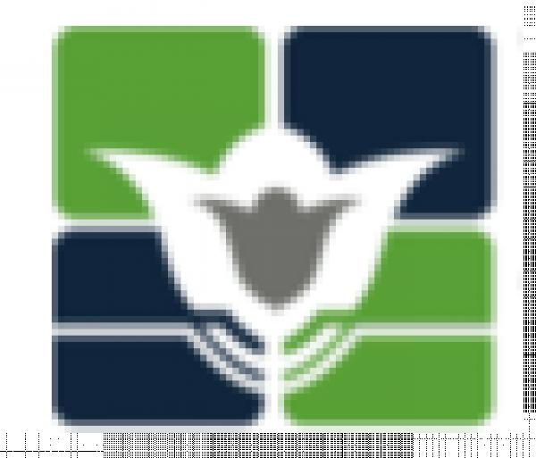 Job Vacancy for Tulips Technologies P. Ltd