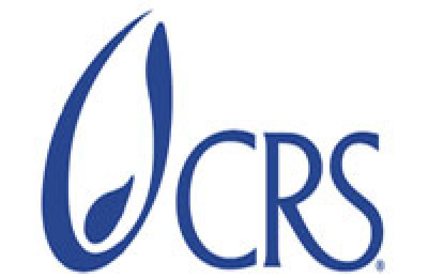 Job Vacancy for CRS, Nepal