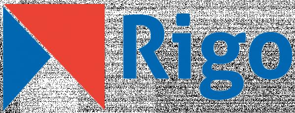 Job Vacancy for Rigo Technologies