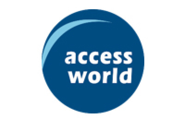 Job Vacancy for Access World Tech Pvt. Ltd.
