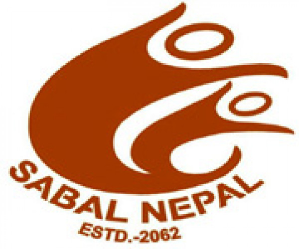 Job Vacancy for SabalNepal