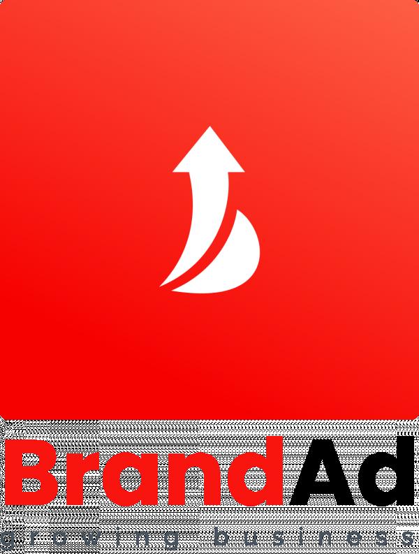 Job Vacancy for Brand AD Pvt. Ltd
