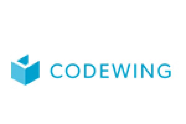 Job Vacancy for Codewing Solutions Pvt. Ltd.