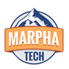 MarphaTech Pvt. Ltd