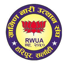Gramin Nari Uthan Sangh