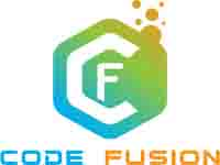 Code Fusion Technologies Pvt...