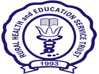Rural Health and Education Service Trust