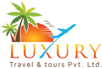 Luxury Travel and Tours Pvt....