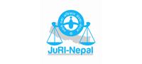 JuRI-Nepal