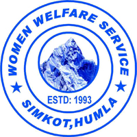 Women Welfare Service, Humla