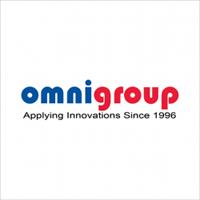 Omni Business Corporate International Pvt. Ltd