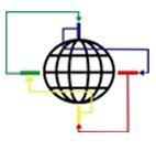 IT Linx Pvt Ltd
