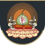 Swayamgyan Adhyan Sanstha