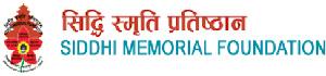 Siddhi M. Foundation / Siddh...