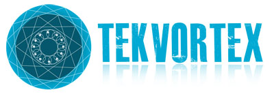 Tekvortex Pvt. Ltd.