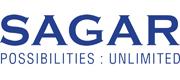 Sagar Group
