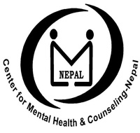 Centre for Mental Health & C...