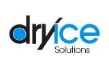 Dryice Solutions Pvt. Ltd.