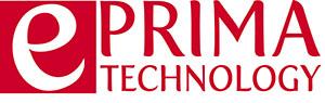 Job Vacancy for E-PRIMA Technology