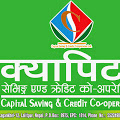 Capital Saving & Credit Co-operative Ltd